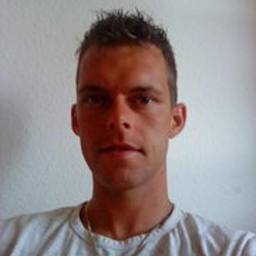 Steve Seebach's avatar