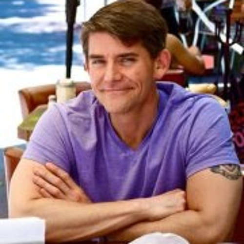 Matt Irvine 2's avatar