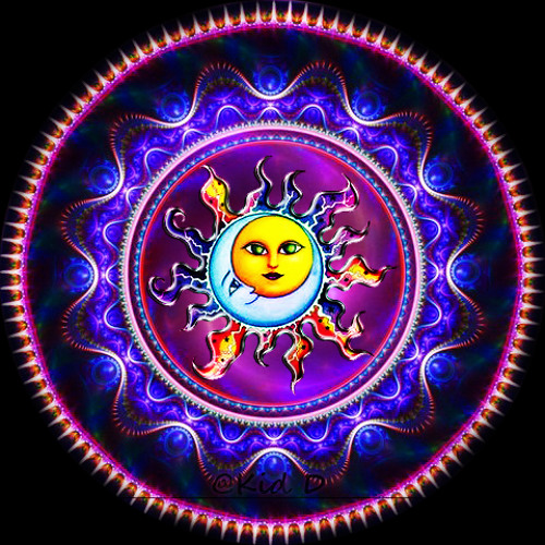 Igor spacesun's avatar