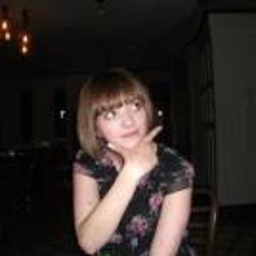 Linda Fathi's avatar