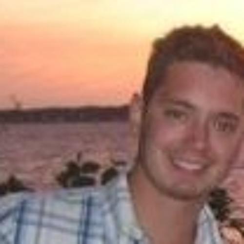 RJ Hammond's avatar