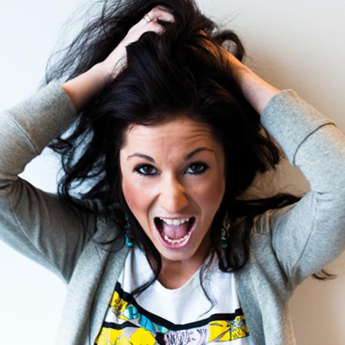 MariaLodenborg's avatar