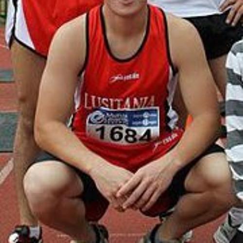 Jose David Marques's avatar