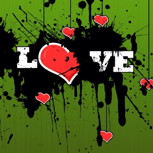 musiclover4life123's avatar