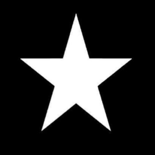 Radioclone's avatar