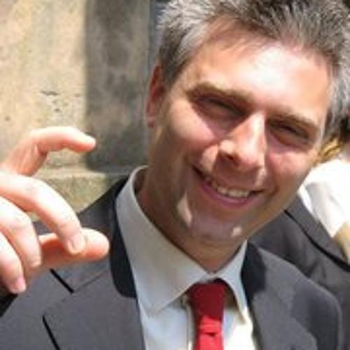 Gianpiero Piccolo's avatar