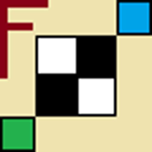 Feryl's avatar