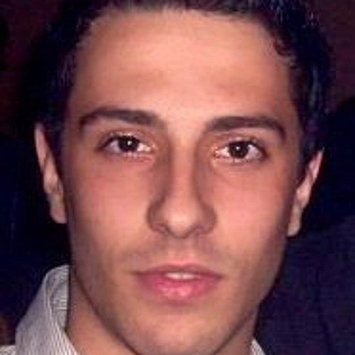 PetarAleksovski's avatar