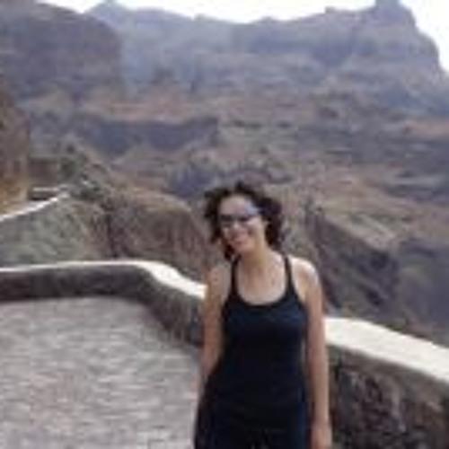 Ana Berta Rego's avatar