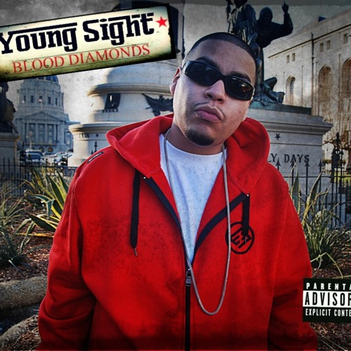 young sight - block bizz's avatar