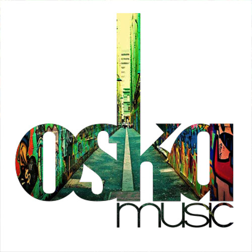 OSKA's avatar