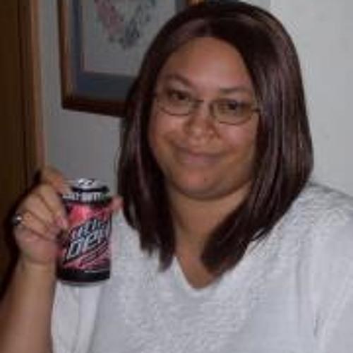 Anita Jones 1's avatar