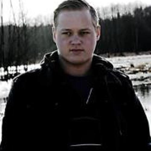 Steve Rosner's avatar