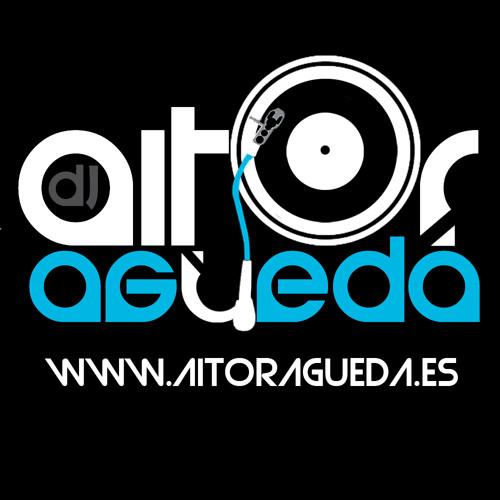 Aitor Agueda's avatar