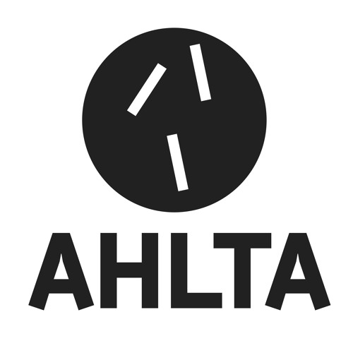 AHLTA label's avatar