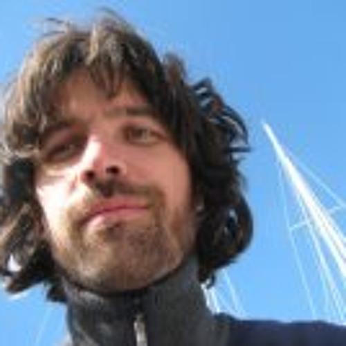 David Pavlovits's avatar