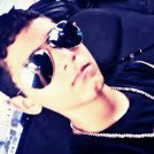 Hygor Nascimento's avatar
