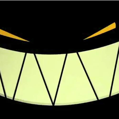 umass21's avatar