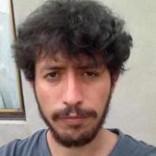 José Antoñito's avatar