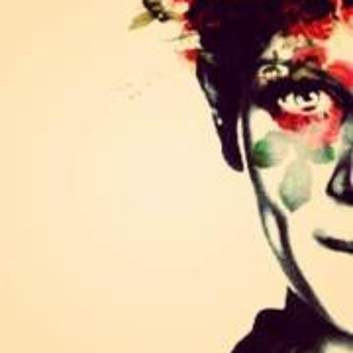 Reem57's avatar