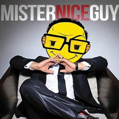 Misterniceguy's avatar