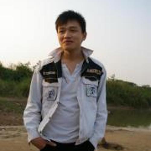 anhva's avatar