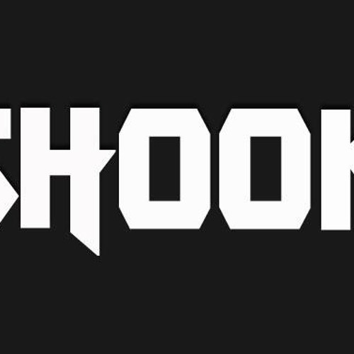 -SHOOK-'s avatar