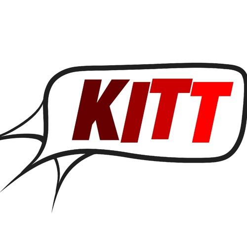 KITT .'s avatar