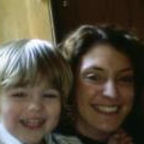 Gemma Higson's avatar
