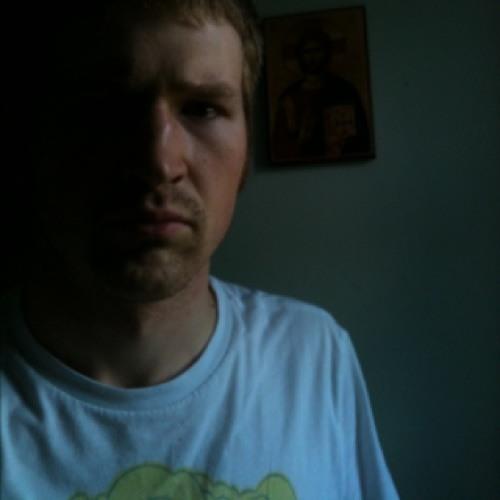 Prossperot's avatar