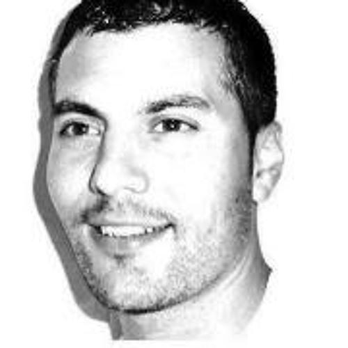 SETAB's avatar