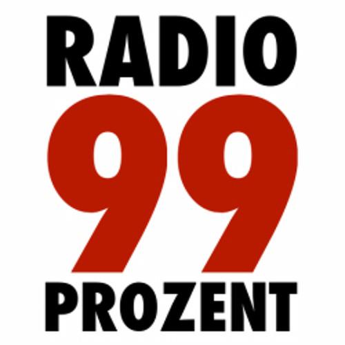 R99p131 bb7 120425l Pressekonferenz