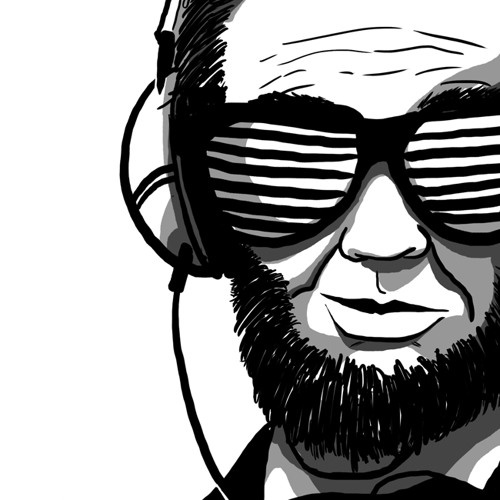 slaybrahamlincoln's avatar