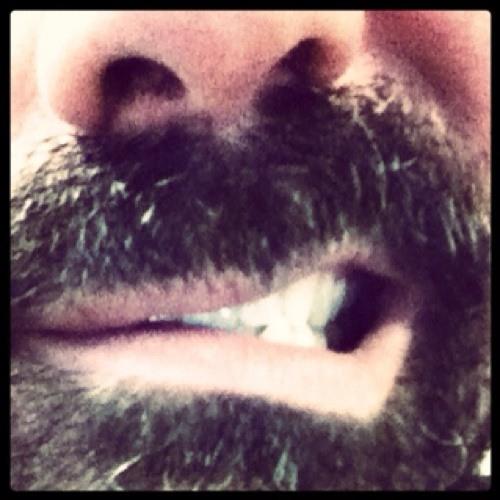 Harry_a_secas's avatar