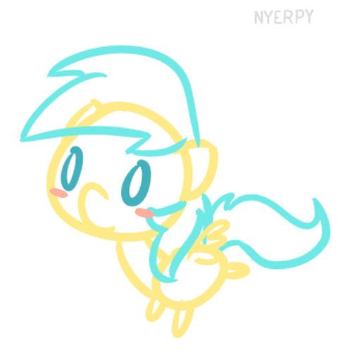 Temp-VvV's avatar