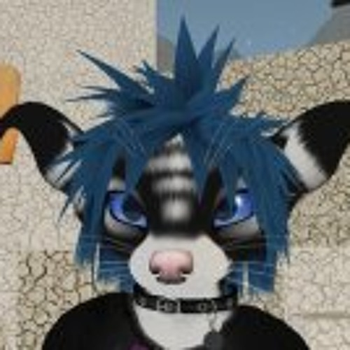 Whirligig Rutabaga's avatar