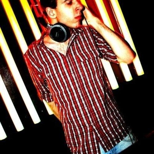 DJ Joë Grohl's avatar