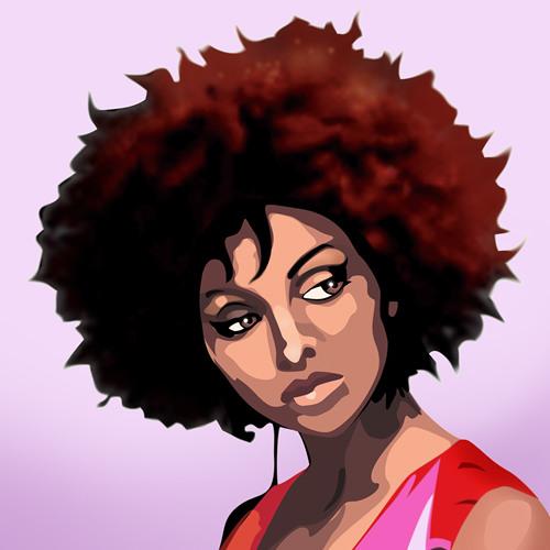 ladyp77's avatar