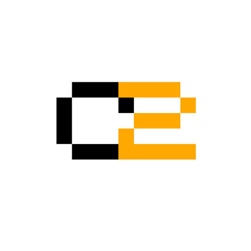 circuit2's avatar