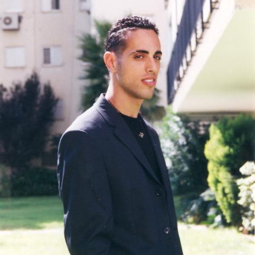 eldad5542's avatar
