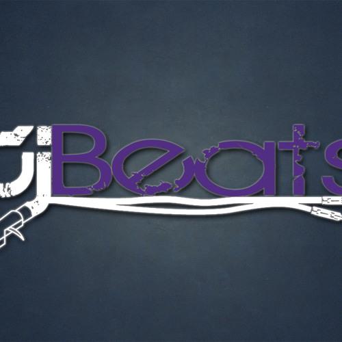 Djbeats's avatar