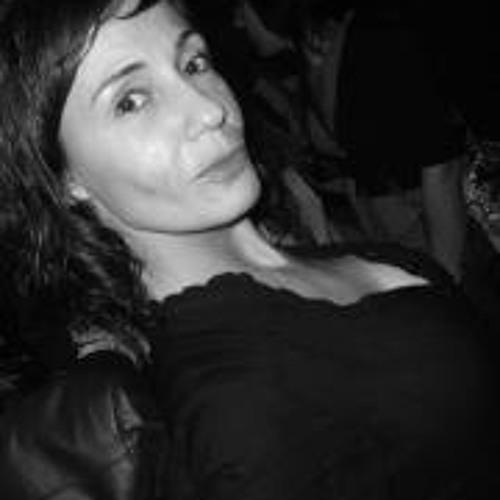Susana Rainho's avatar