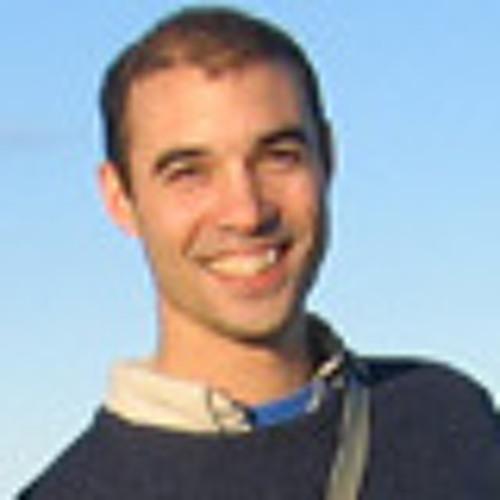 pwoodford's avatar