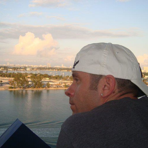 DWildman's avatar