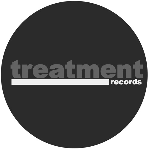 treatment records's avatar