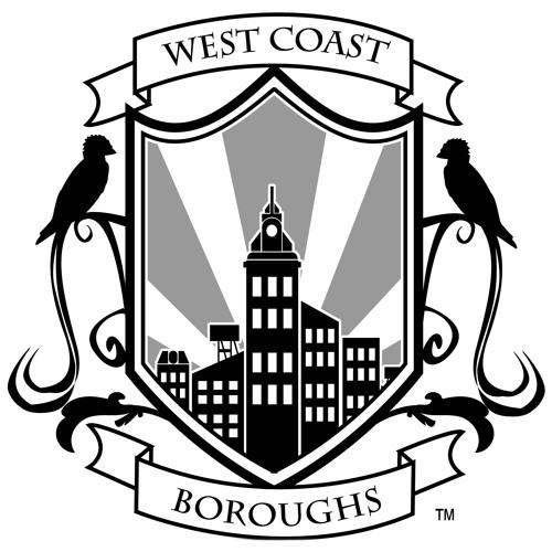 Westcoastboroughs's avatar