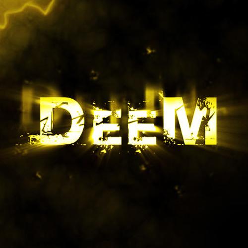 Deem001's avatar