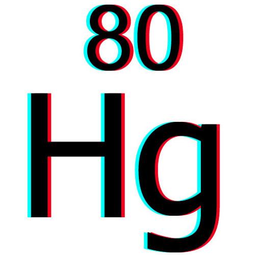 Hg Mercury's avatar