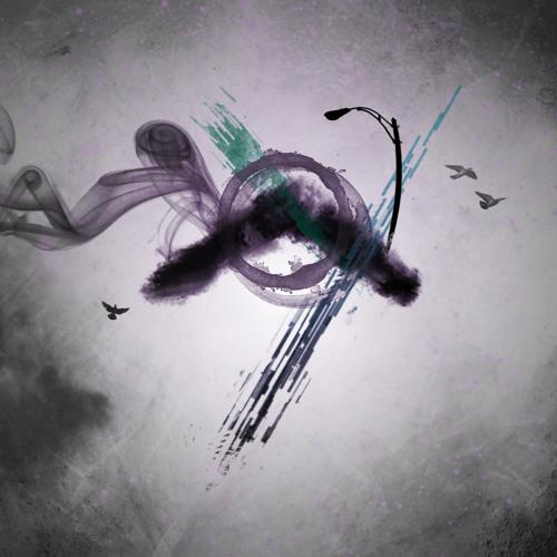 lorenzobartolo's avatar