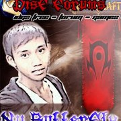Nic'z Nv Aria's avatar